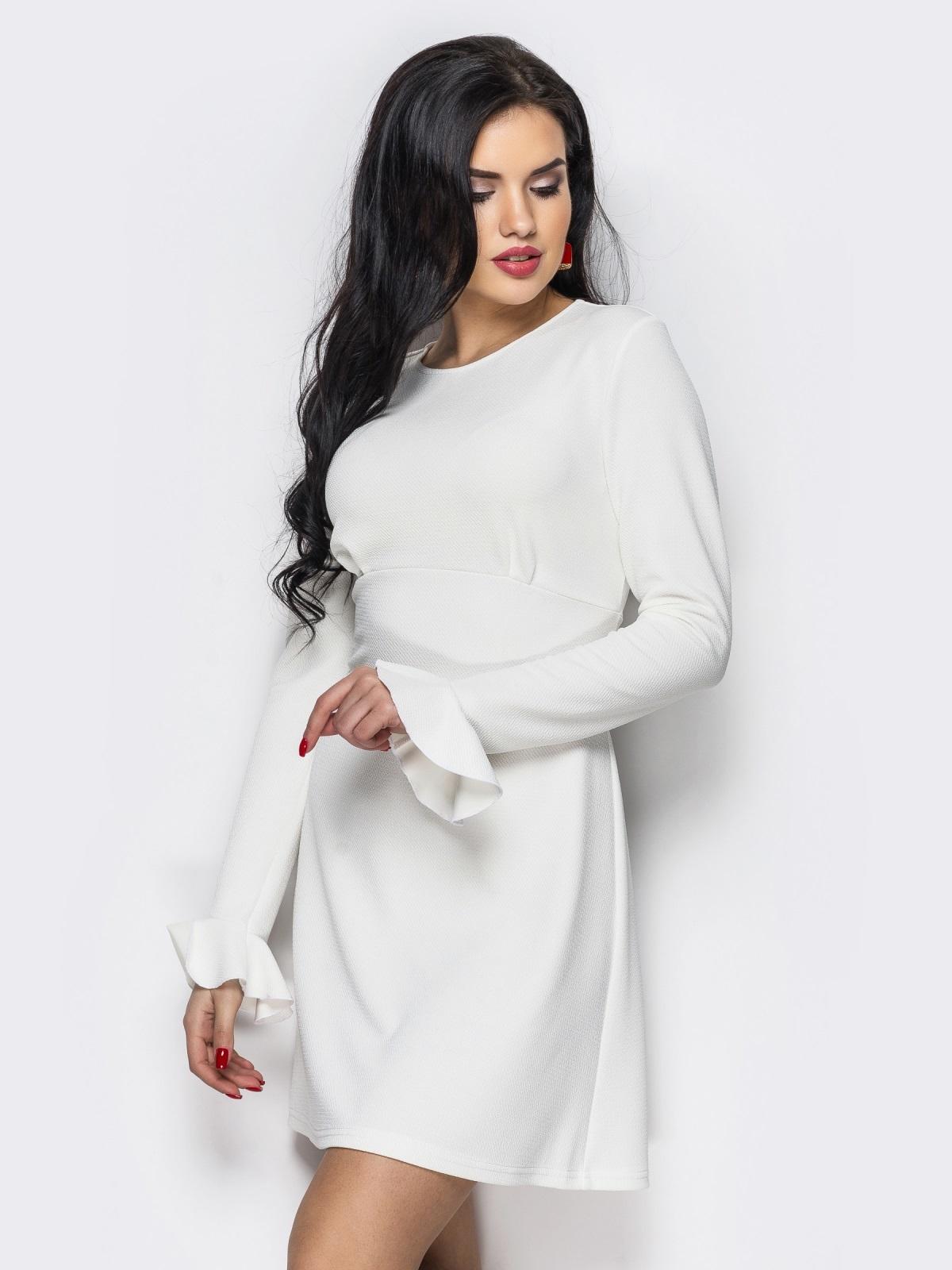 Платье 32239/2