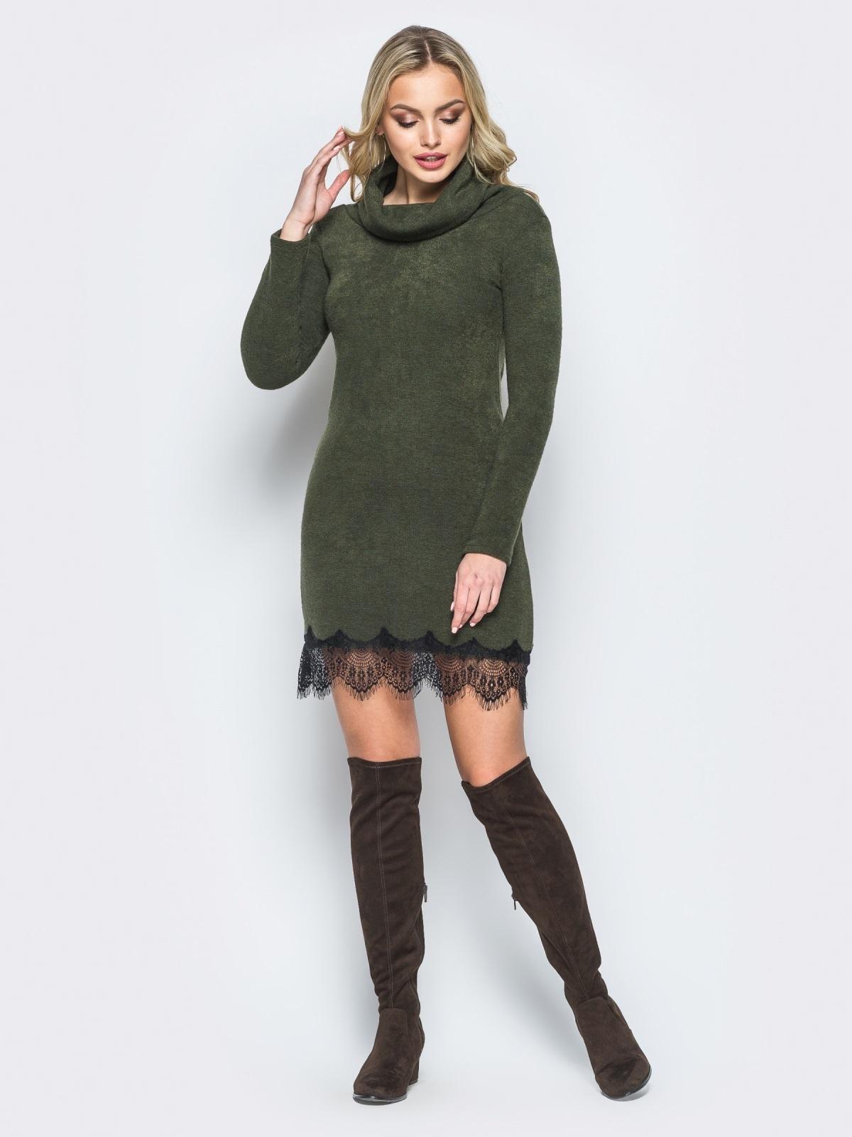 Платье 25190/1