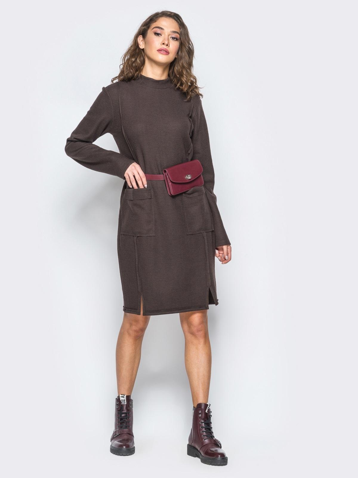 Платье 17473