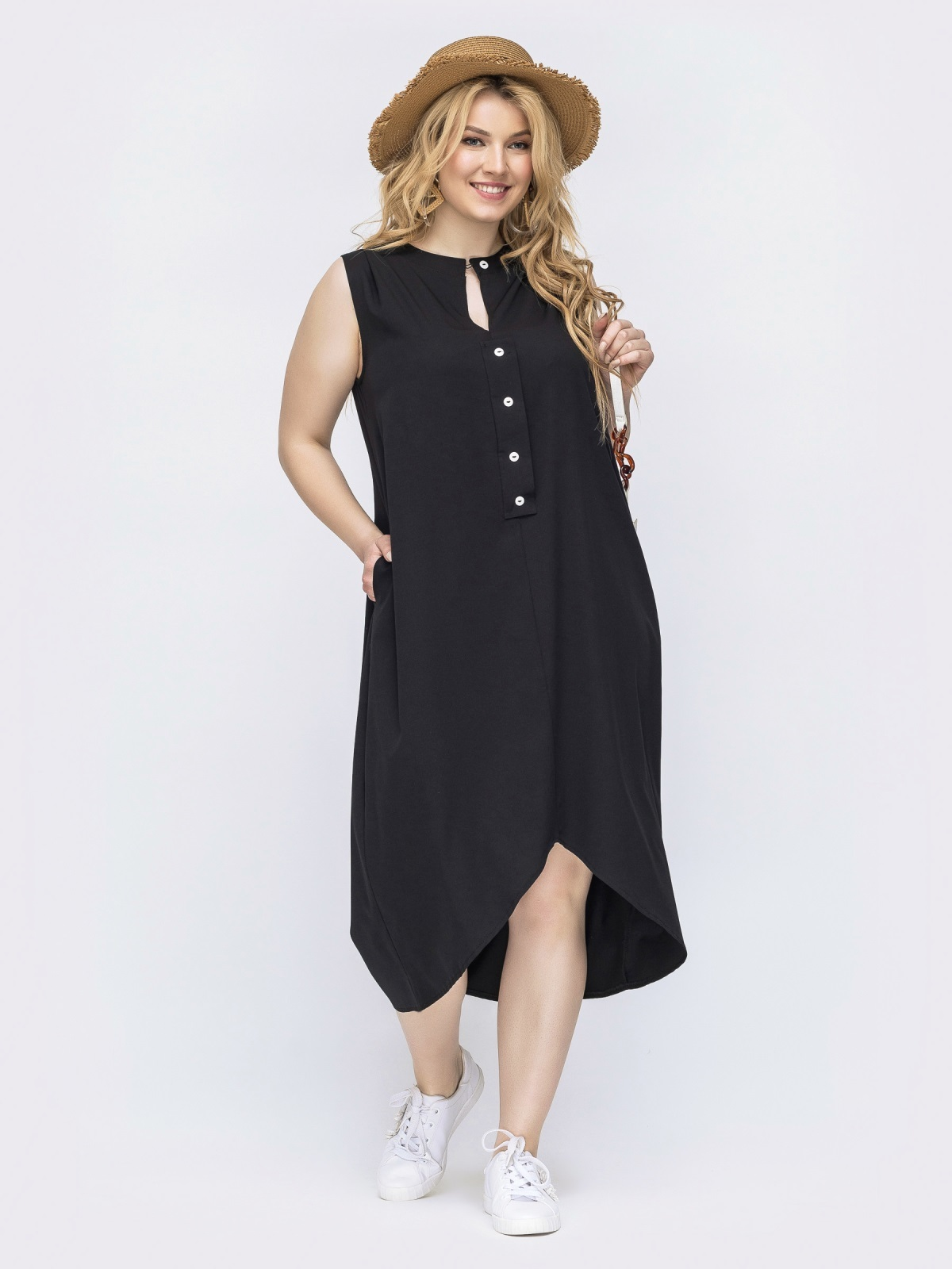 Платье 700630