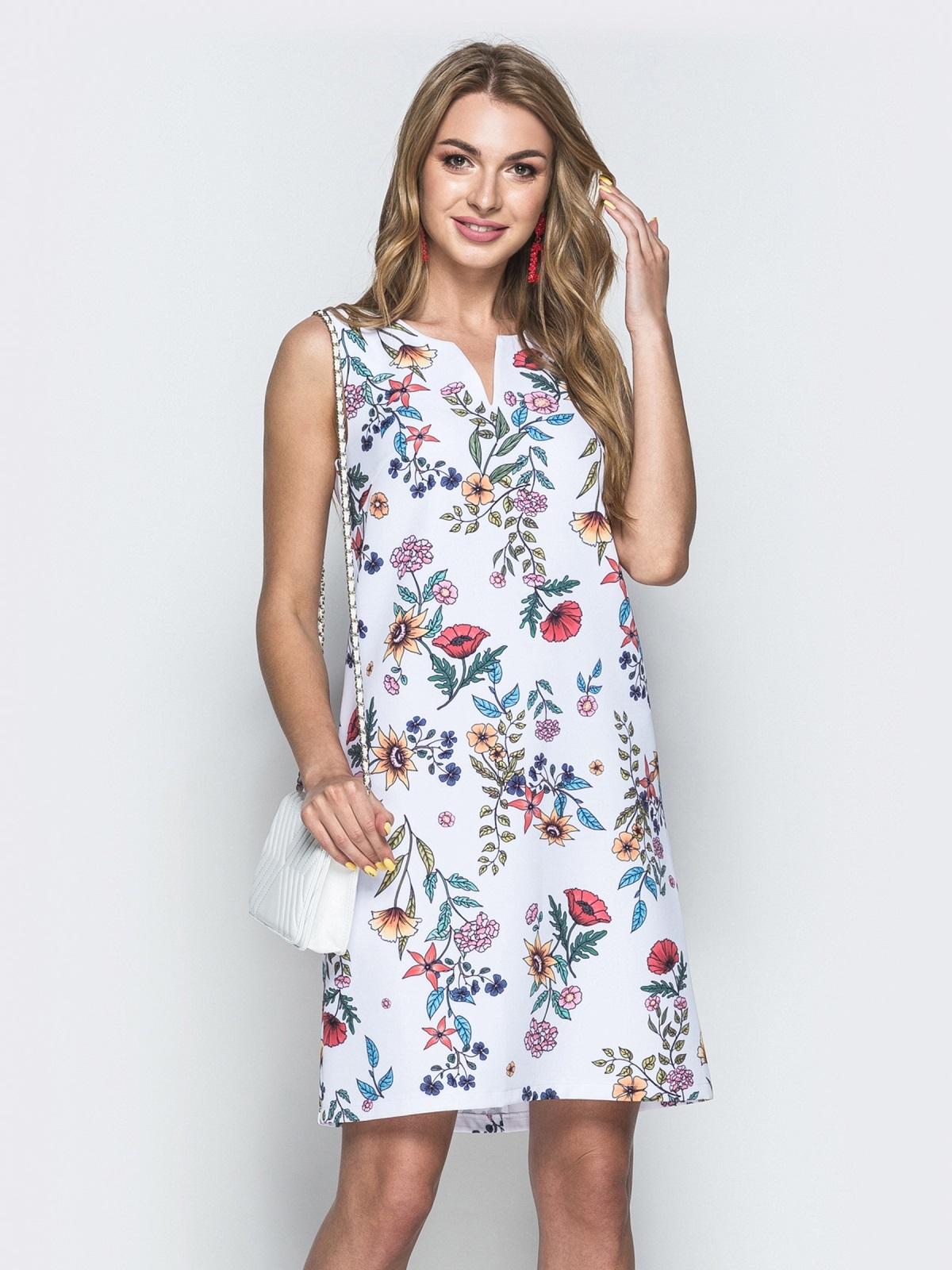 Платье 162124