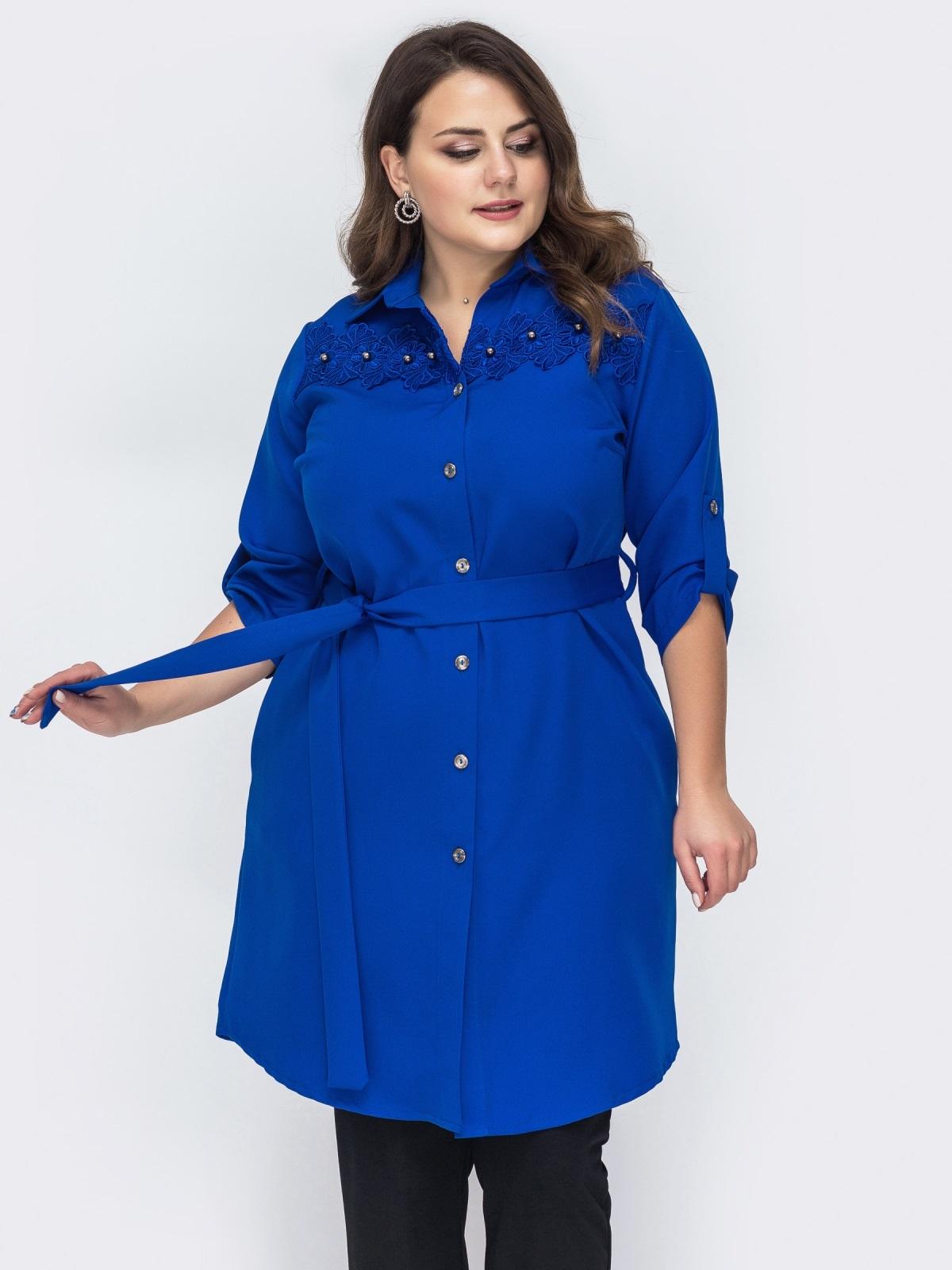 Платье 700432