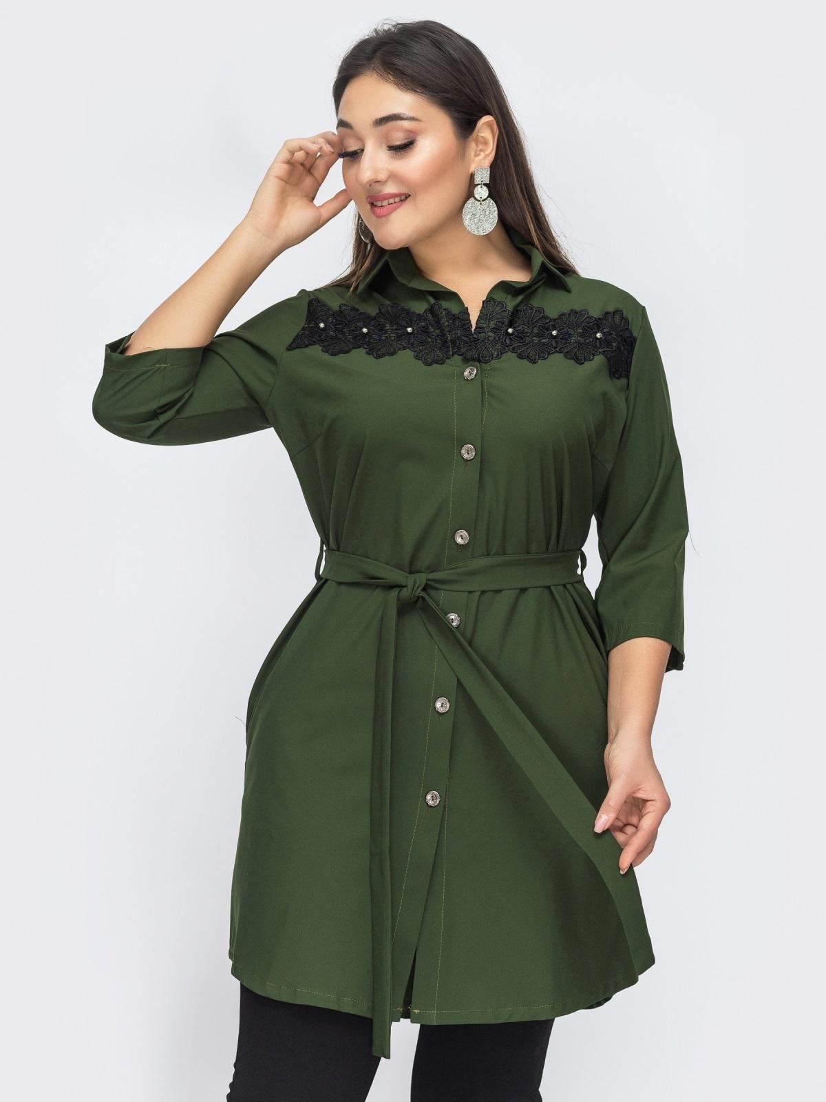 Платье 700432/1