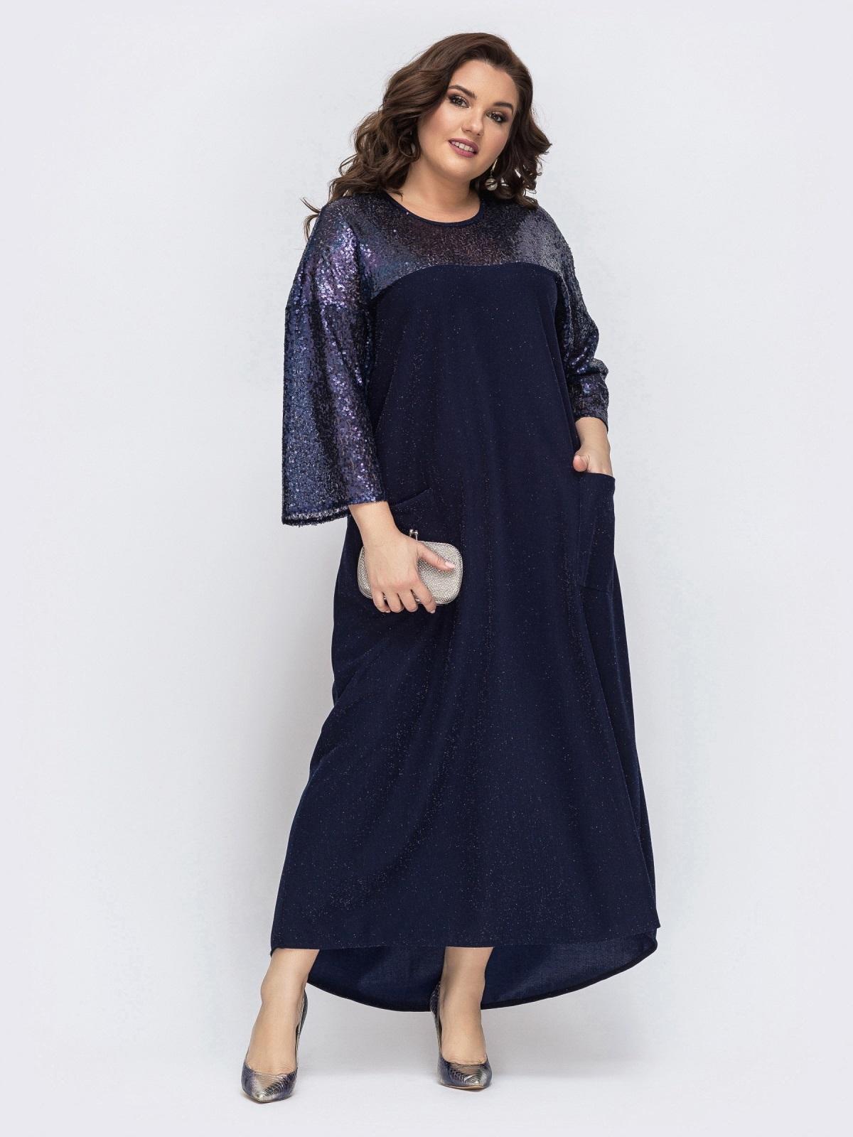 Платье 700012/1