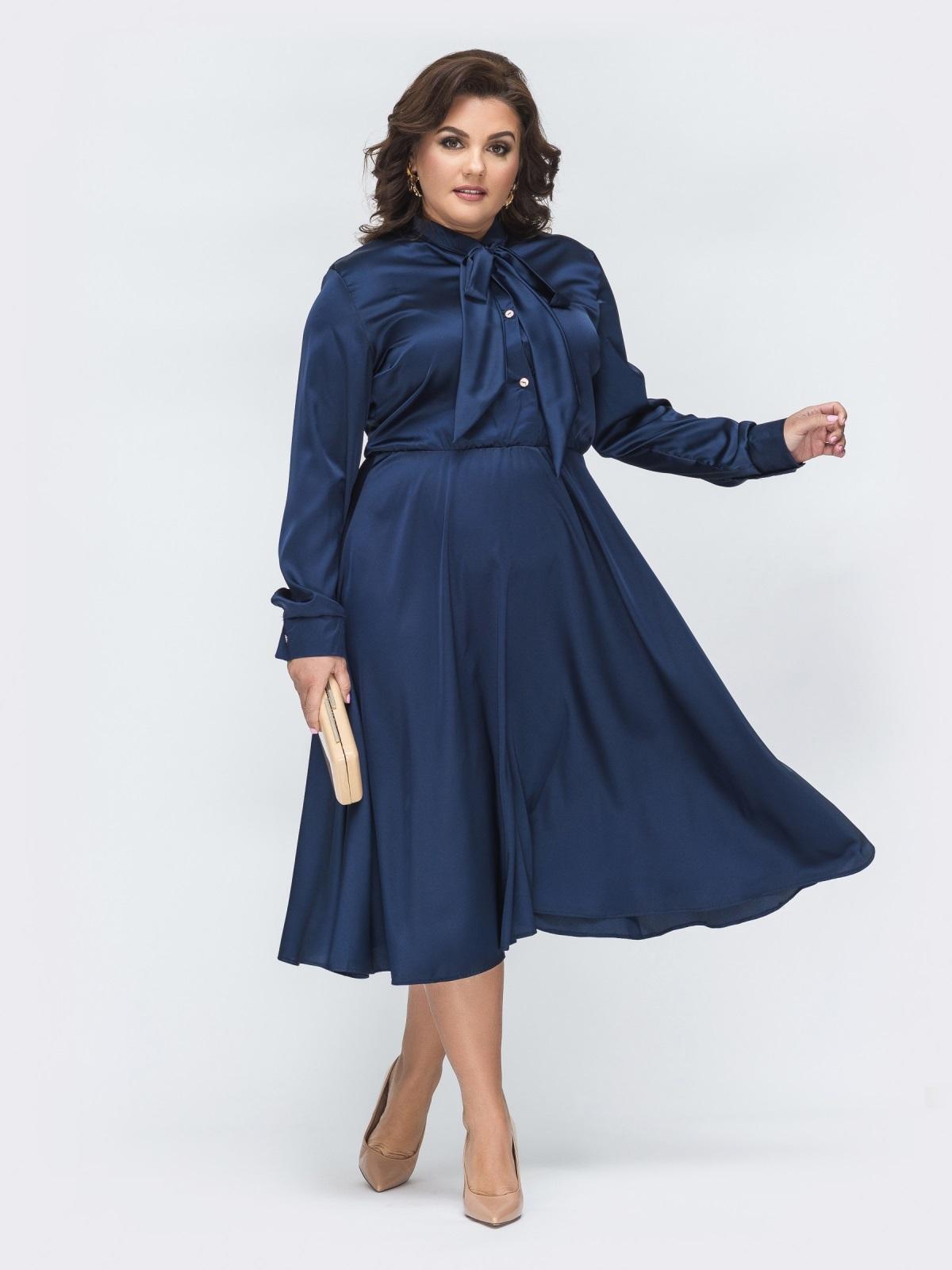 Платье 700515