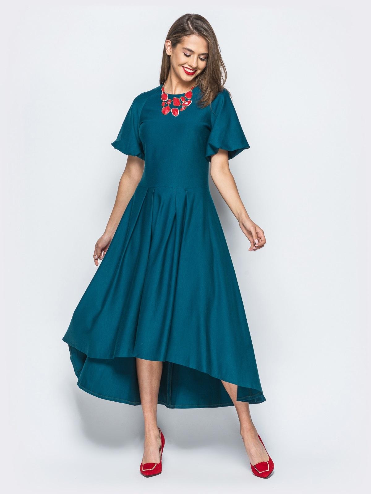 Платье 45294
