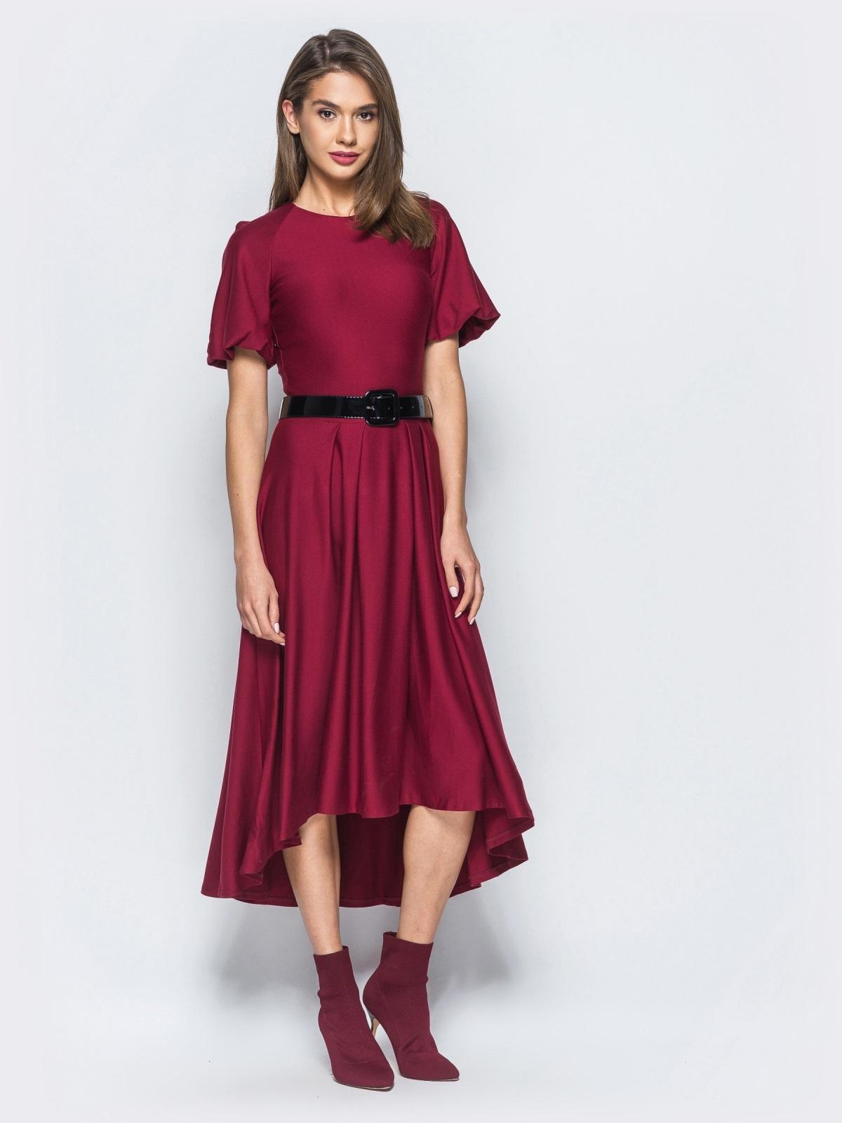 Платье 45294/1