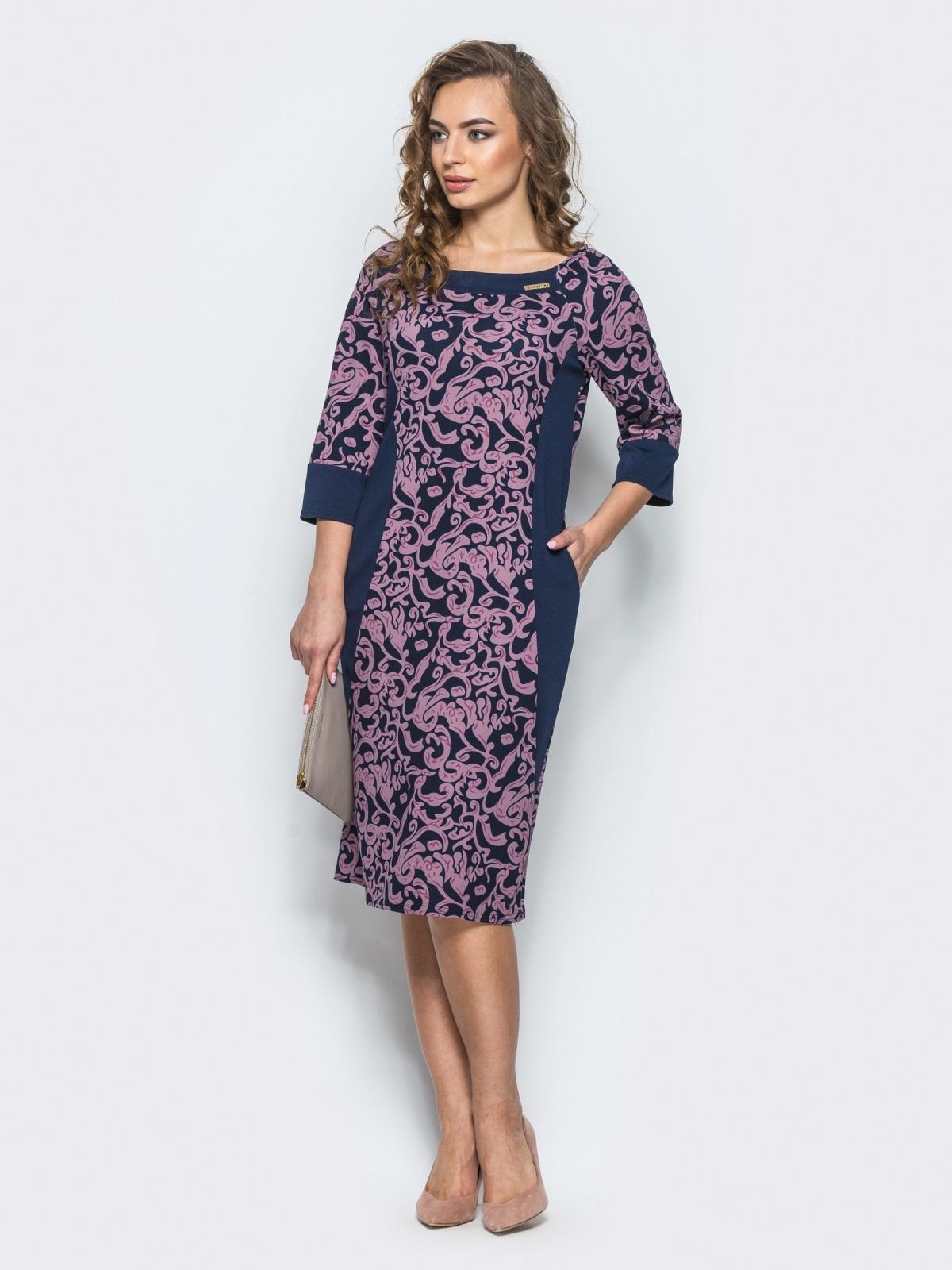 Платье 12035/1