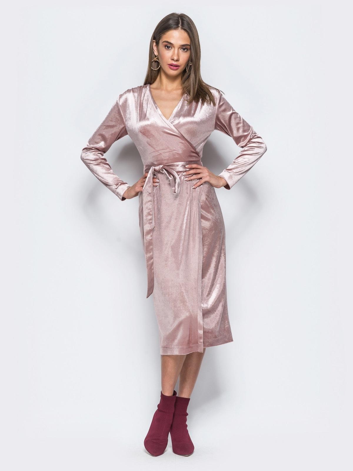 Платье 62343/1