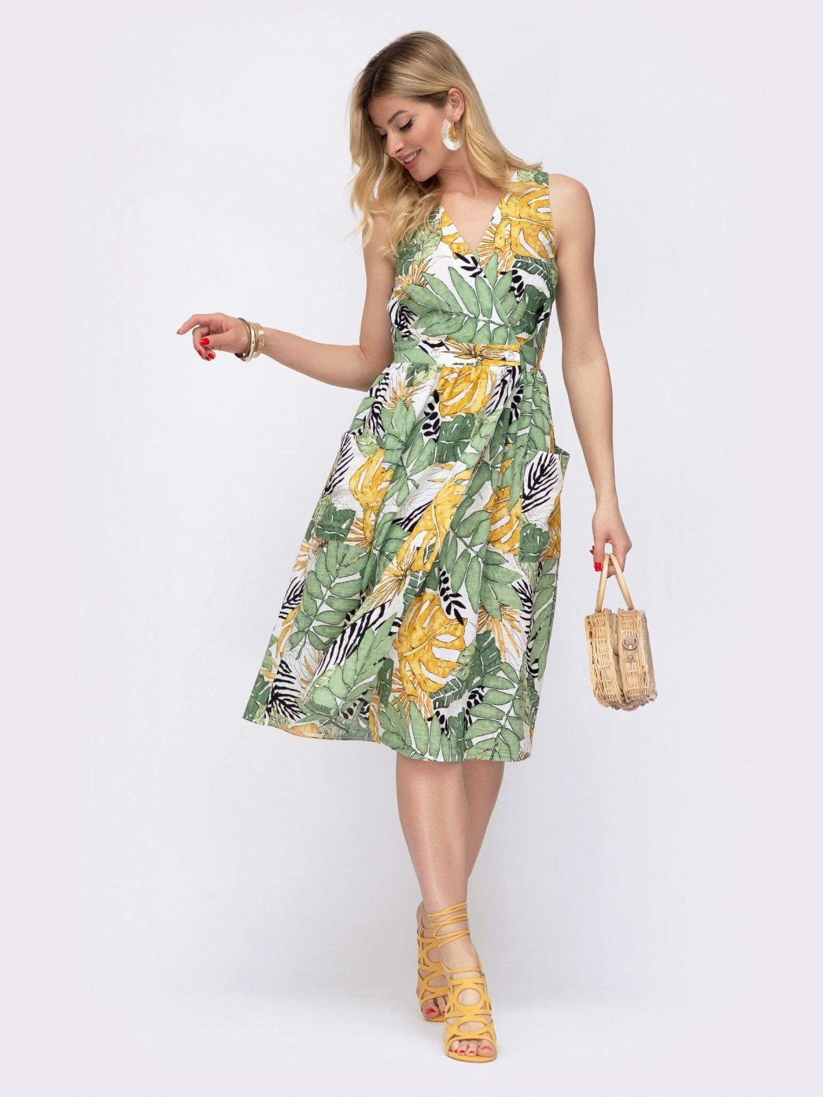 Платье 42513/1