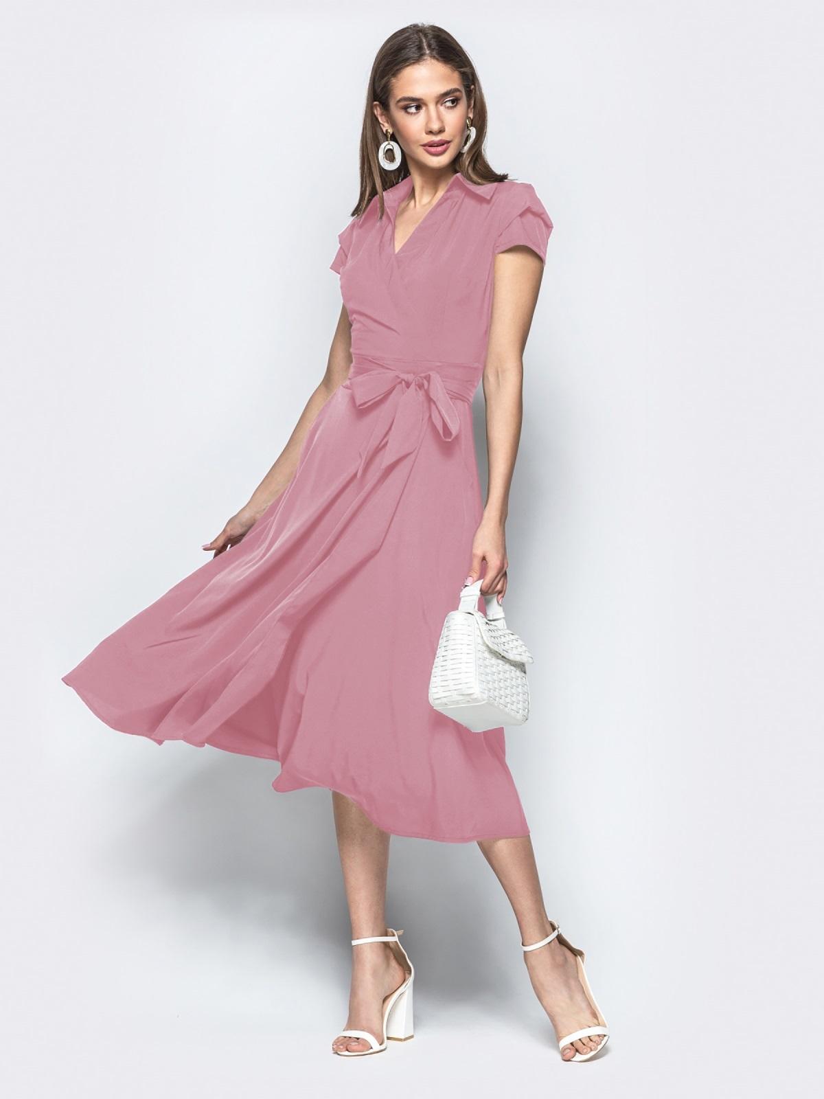 Платье 45411/3