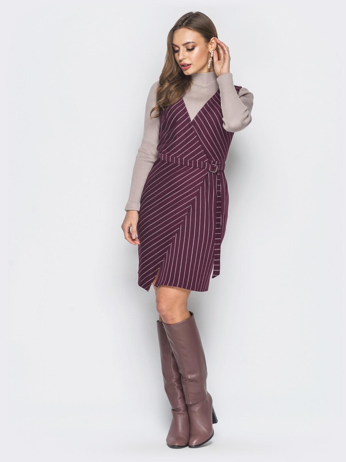 Платье 29010/1