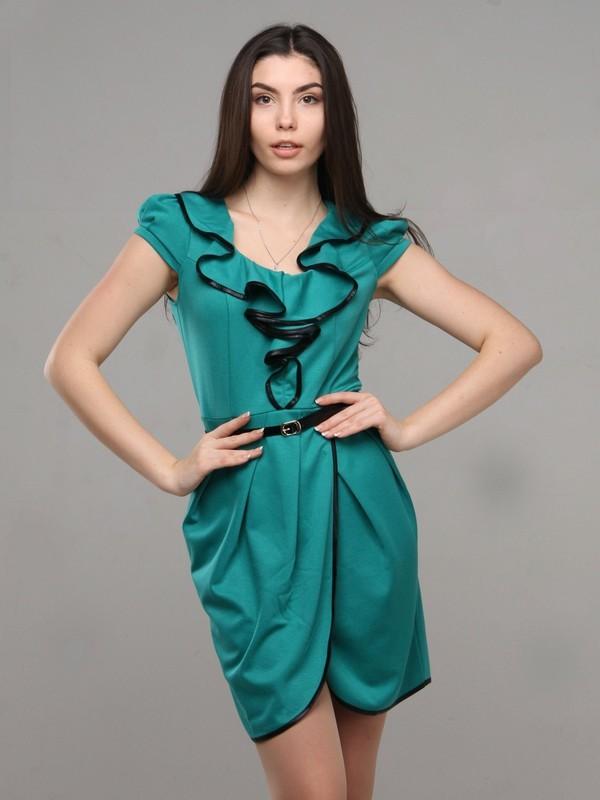 Платье 3104/3