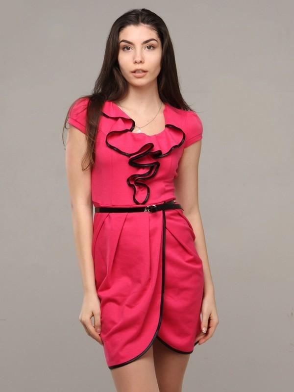 Платье 3104/4