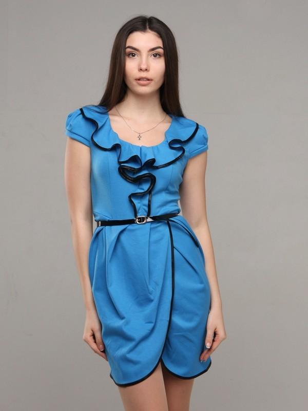 Платье 3104/5