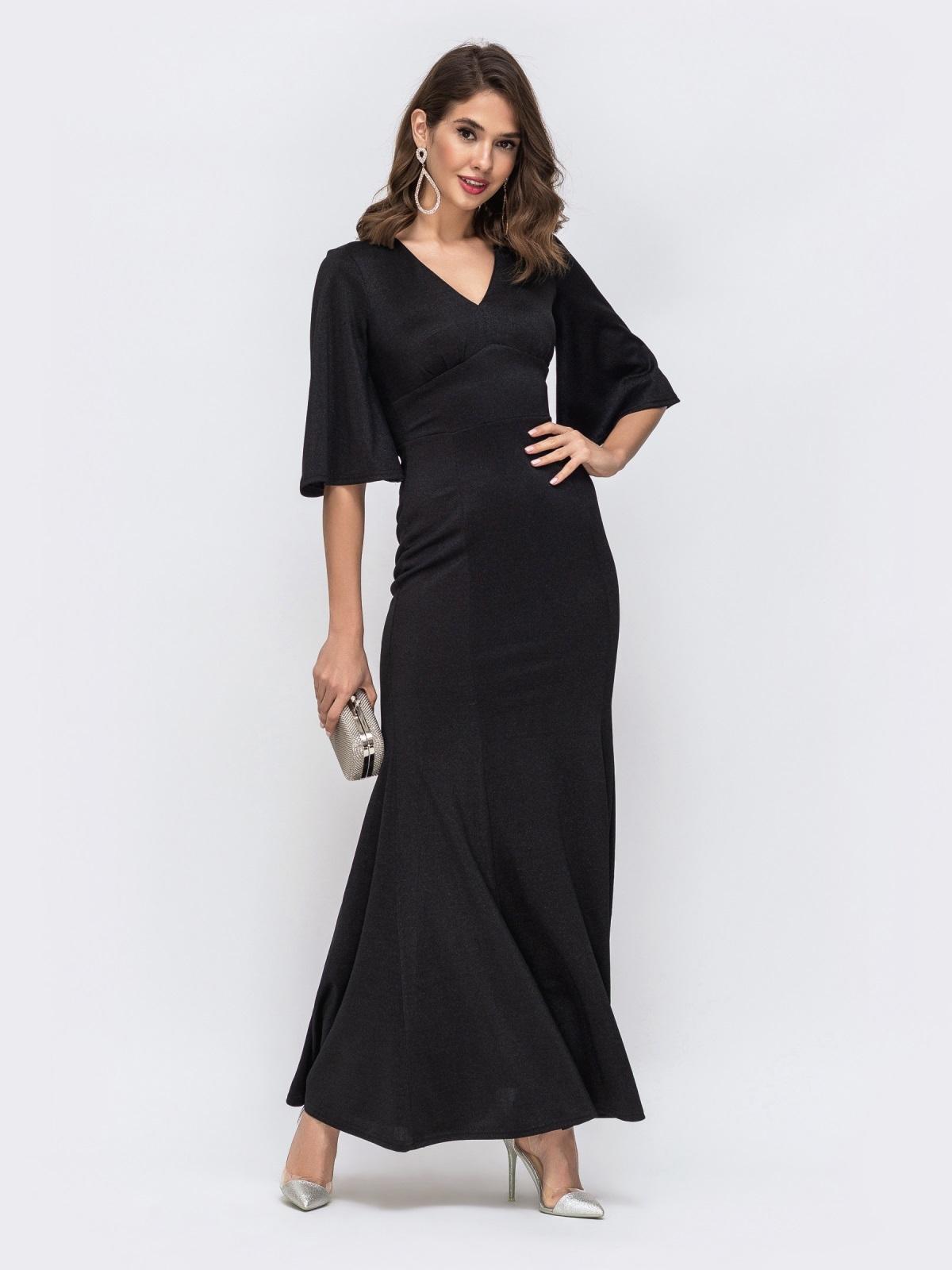 Платье 400541