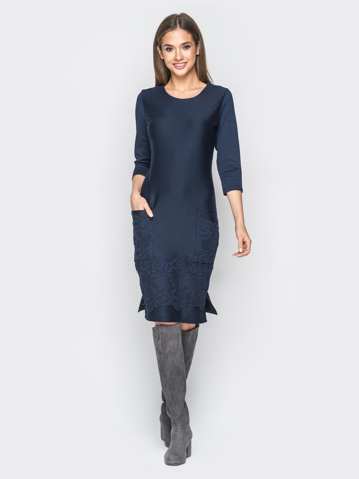 Платье 61170