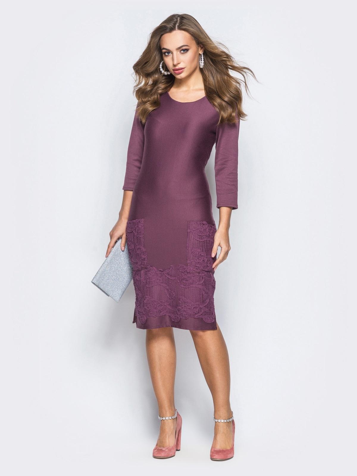 Платье 61170/1