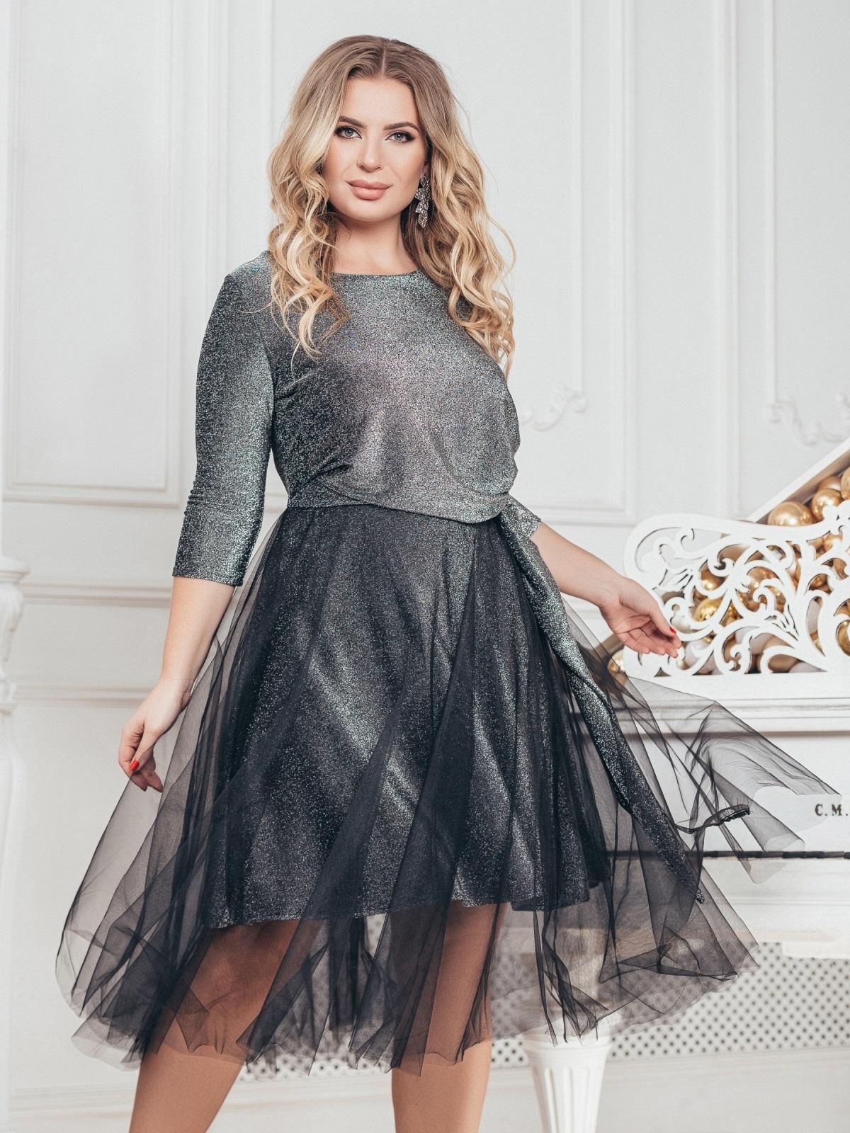Платье 700020/1