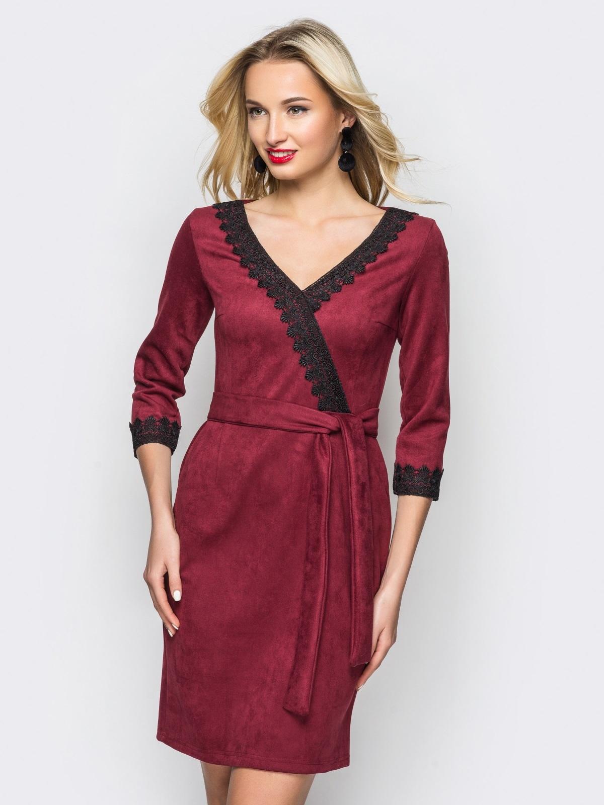 Платье 61020/1