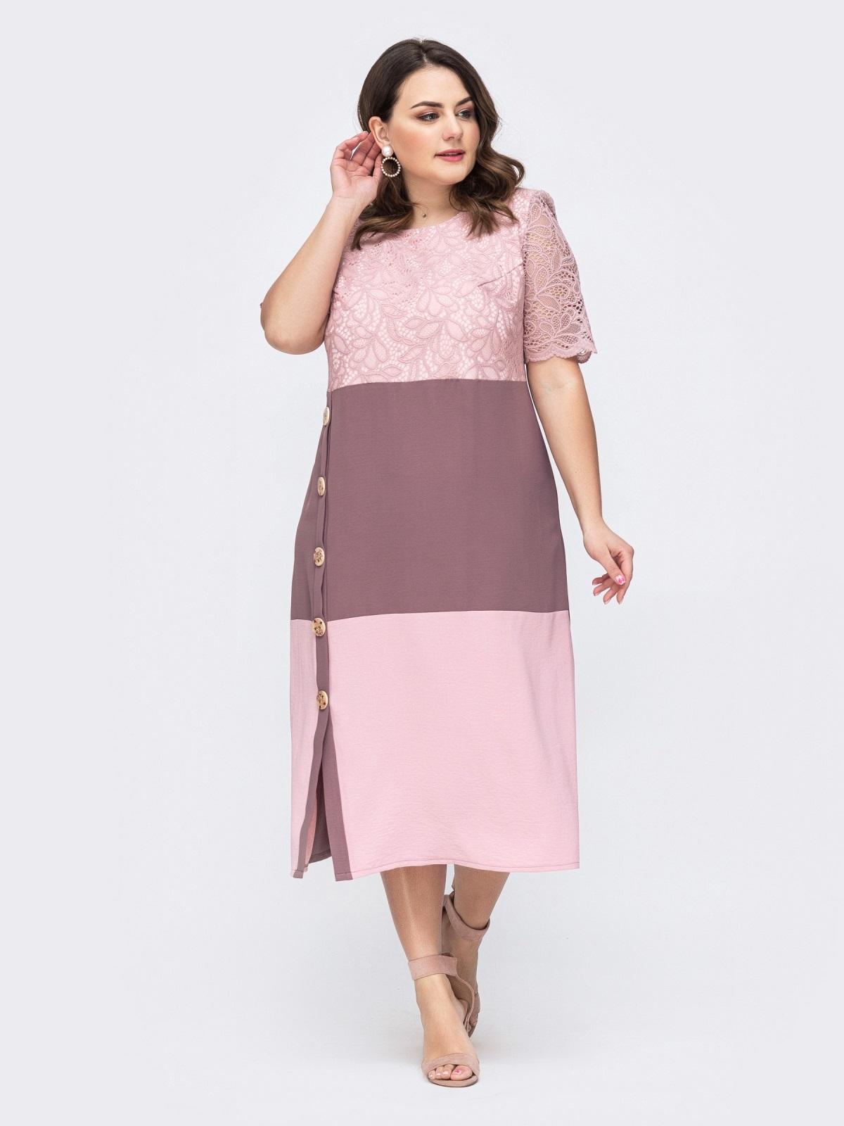 Платье 700582