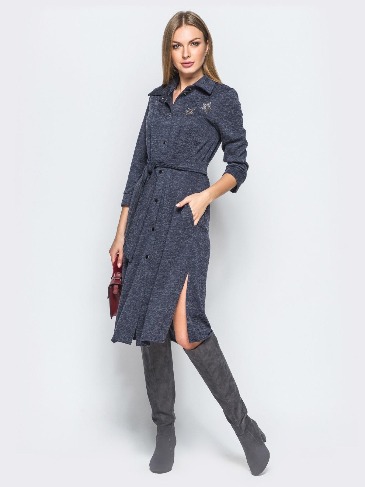 Платье 65736