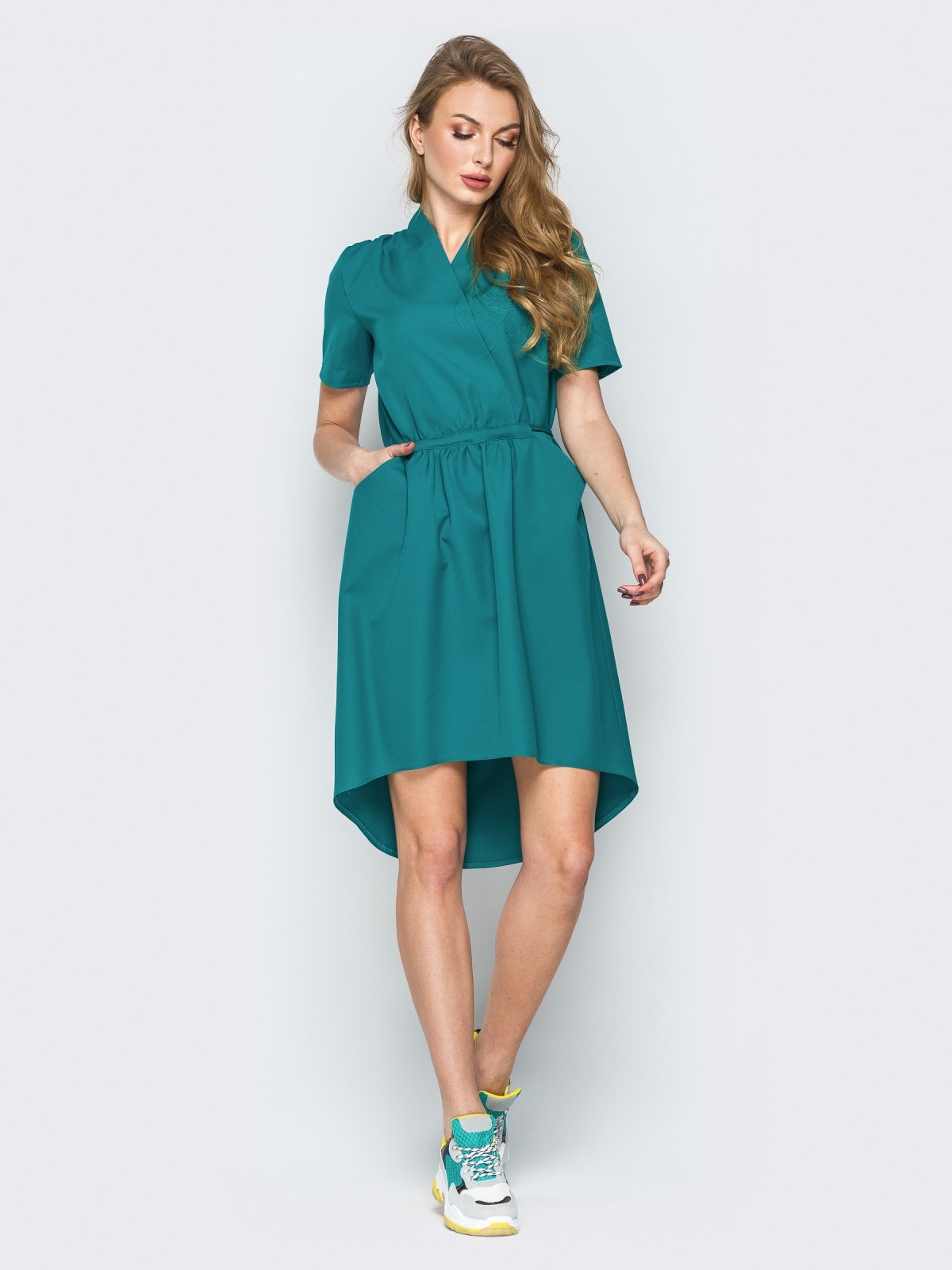 Платье 61199/2