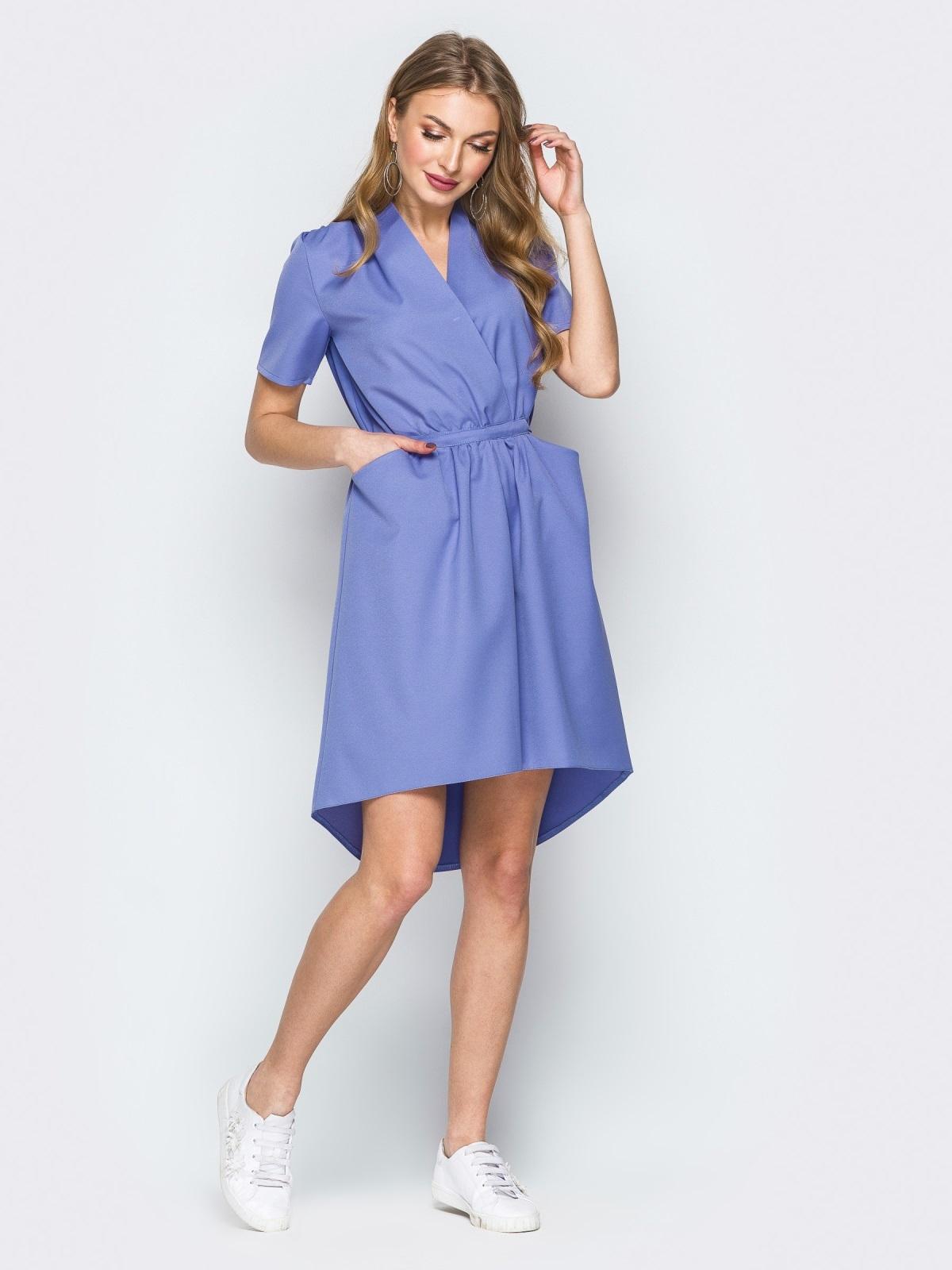 Платье 61199/3