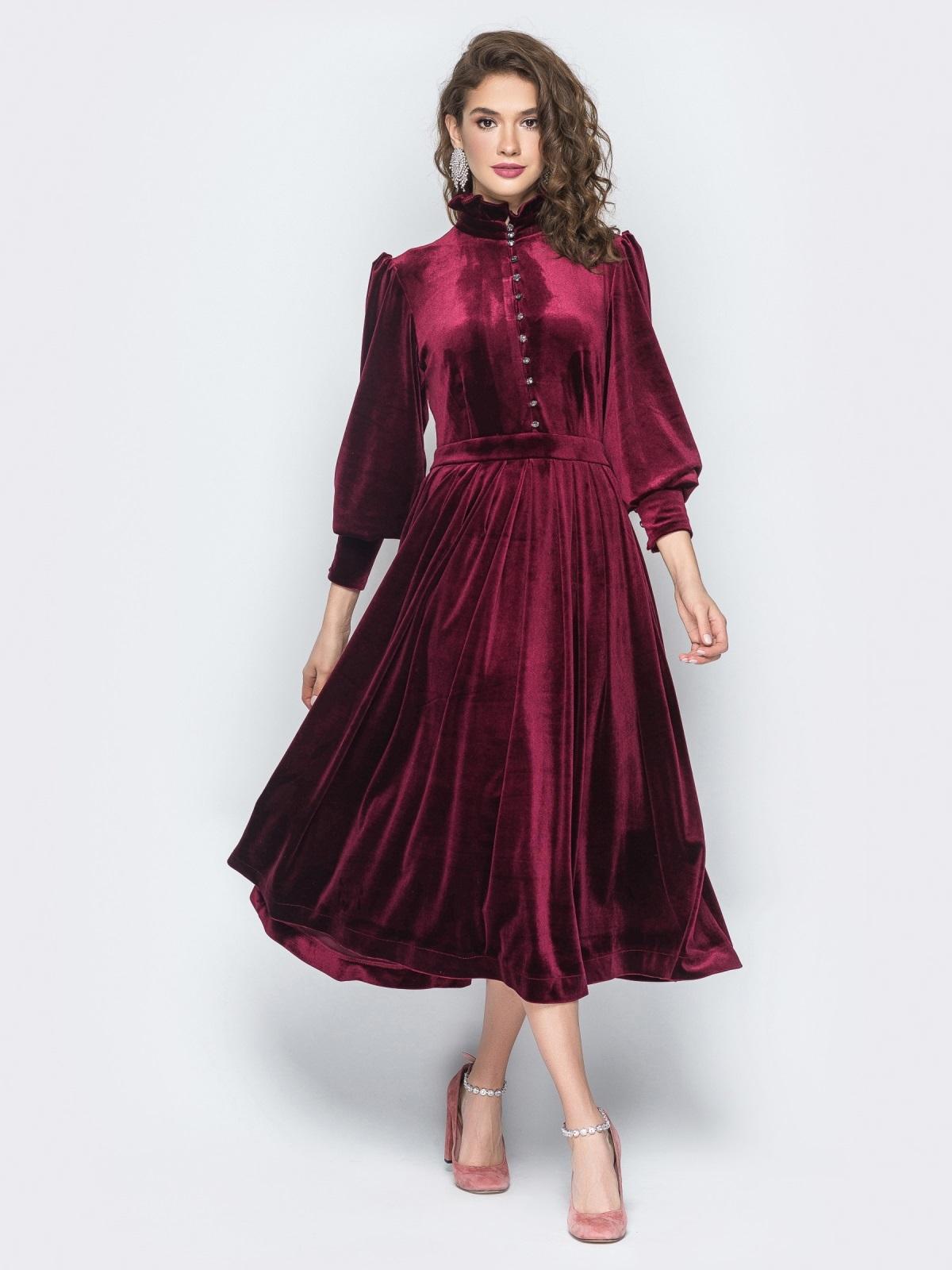Платье 49045/1