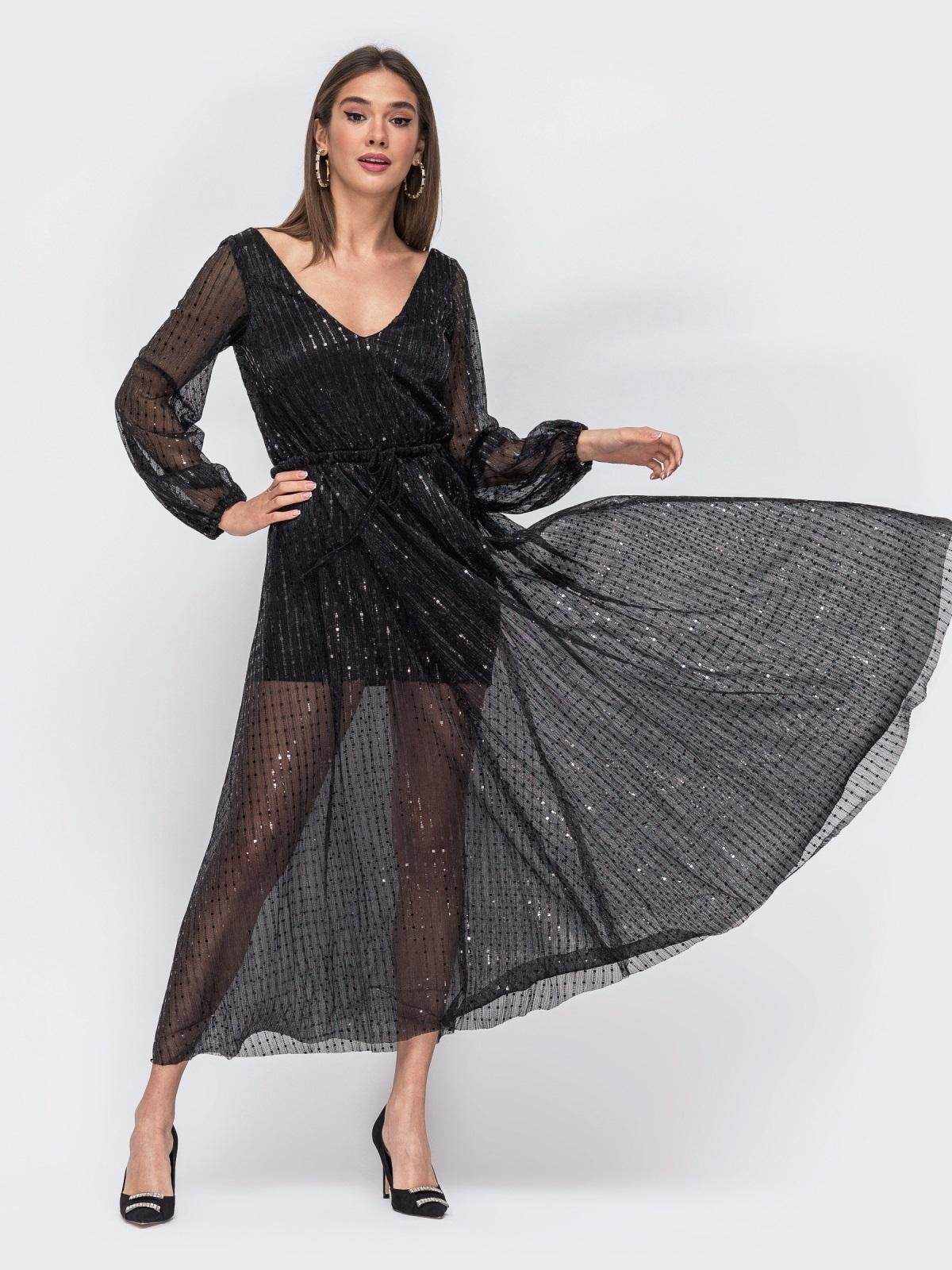 Платье 62554/1-МО