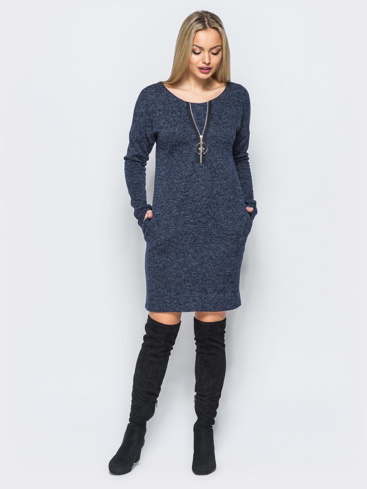 Платье 15603