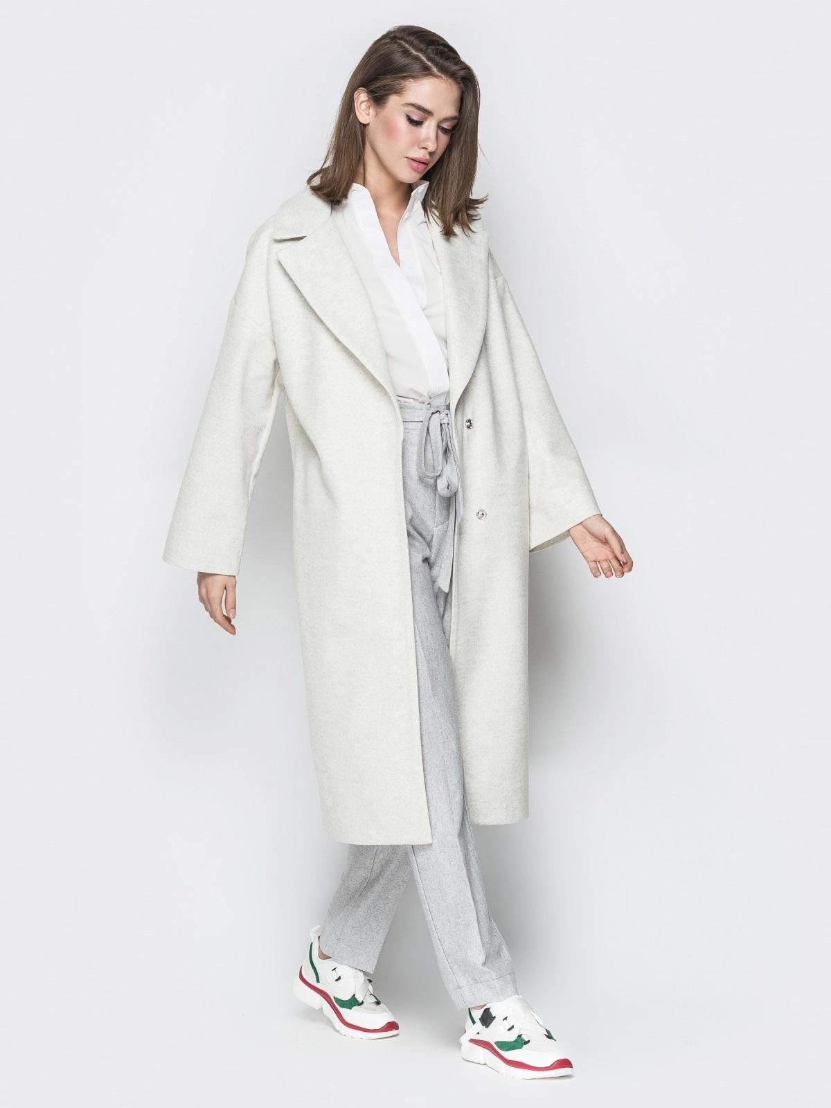 Пальто 62180/5