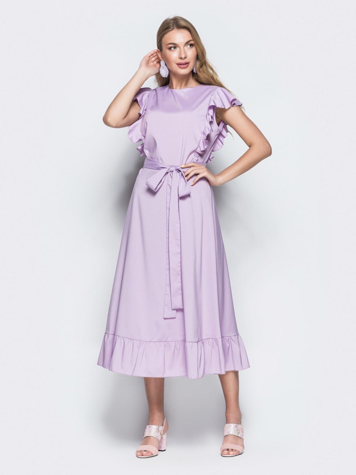 Платье 400149/1