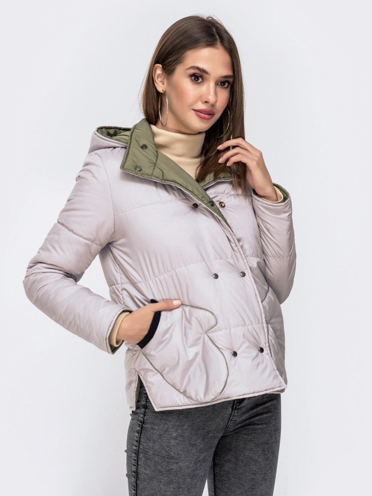 понимать, двухсторонние женские куртки фото оказалось, что
