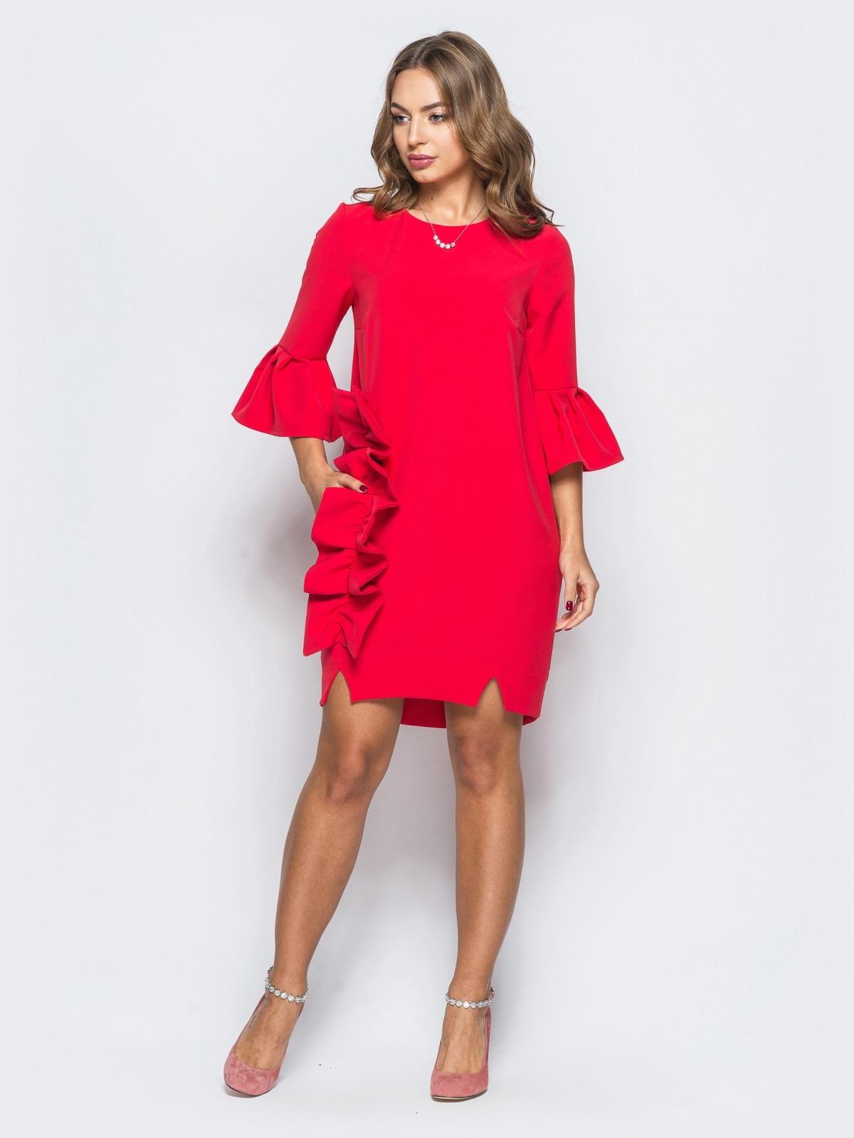 Платье 20264/1