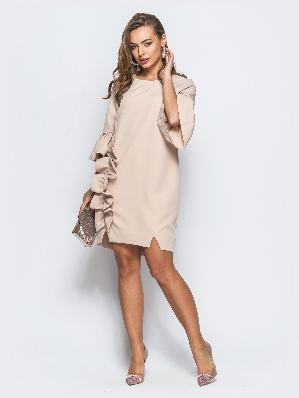 Платье 20264/2