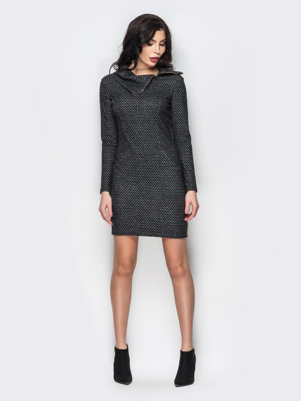 Платье 68133/4