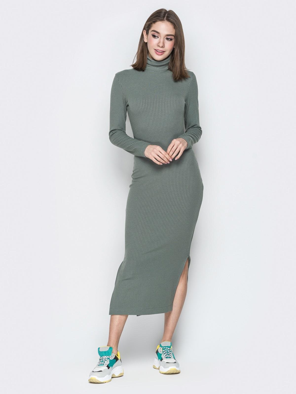 Платье 62371/1