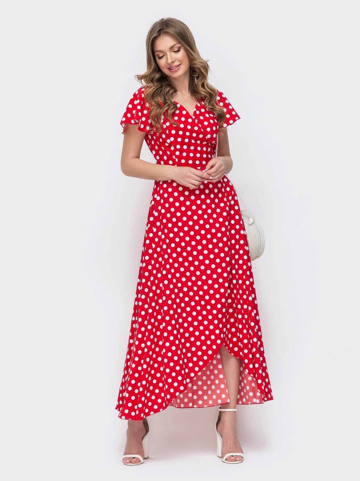 Платье 49102/1
