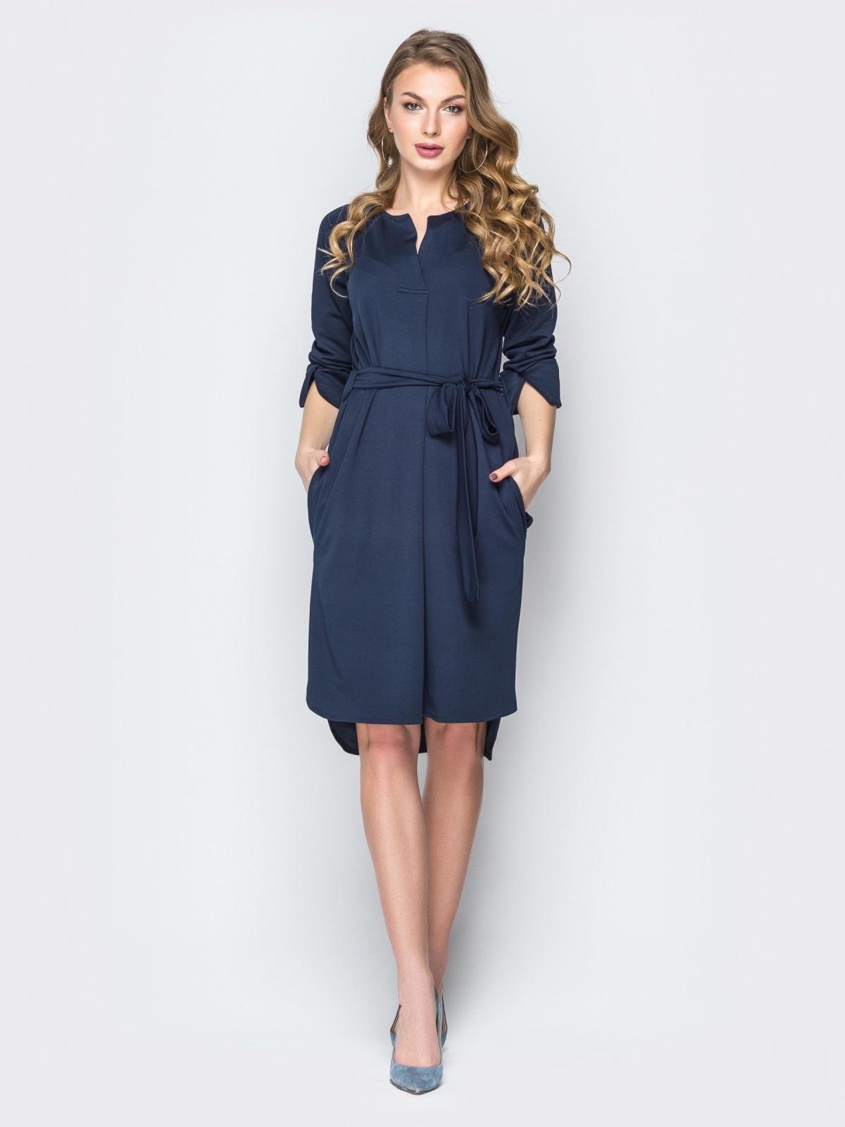 Платье 65777