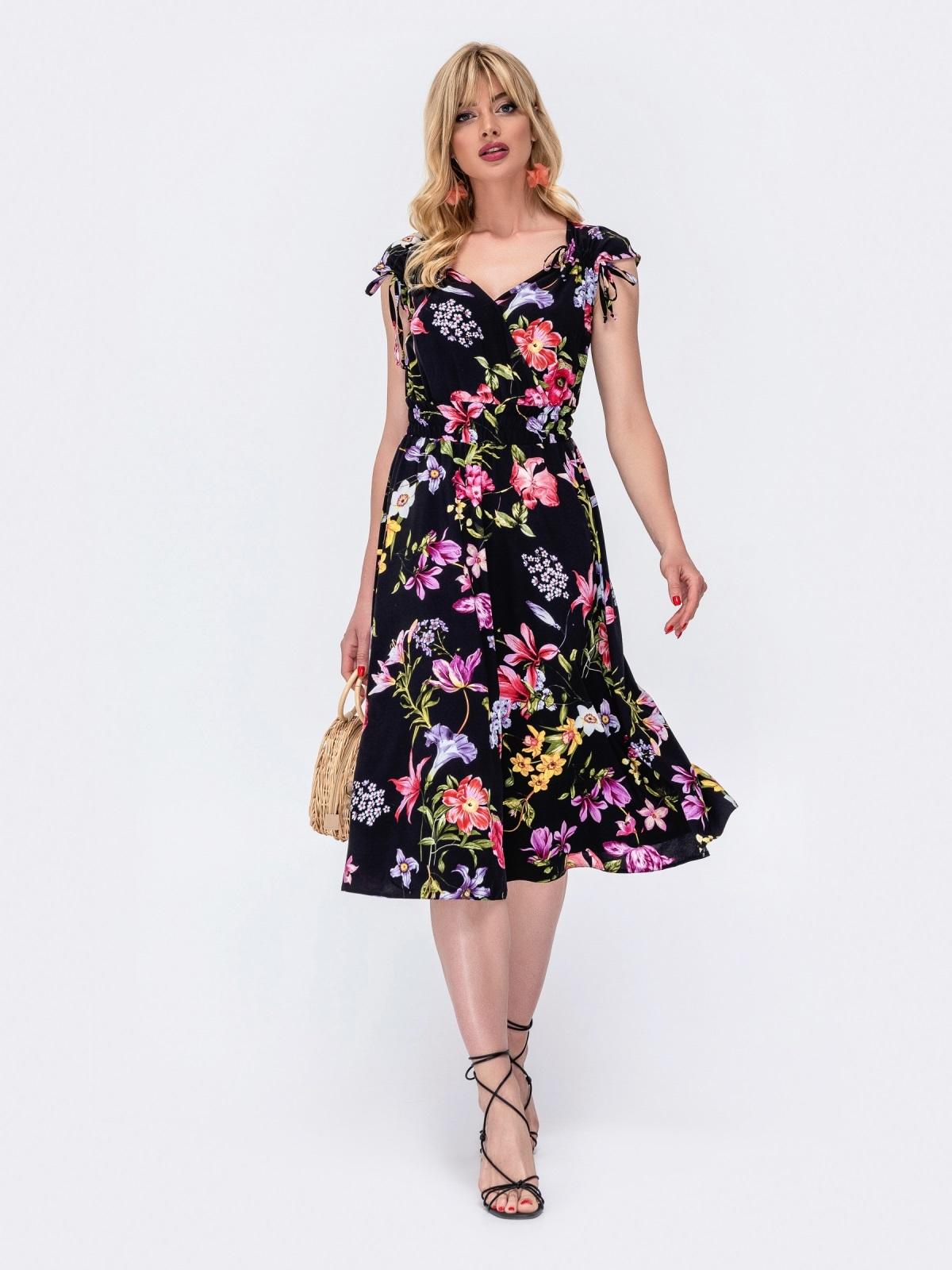 Платье 43424/3