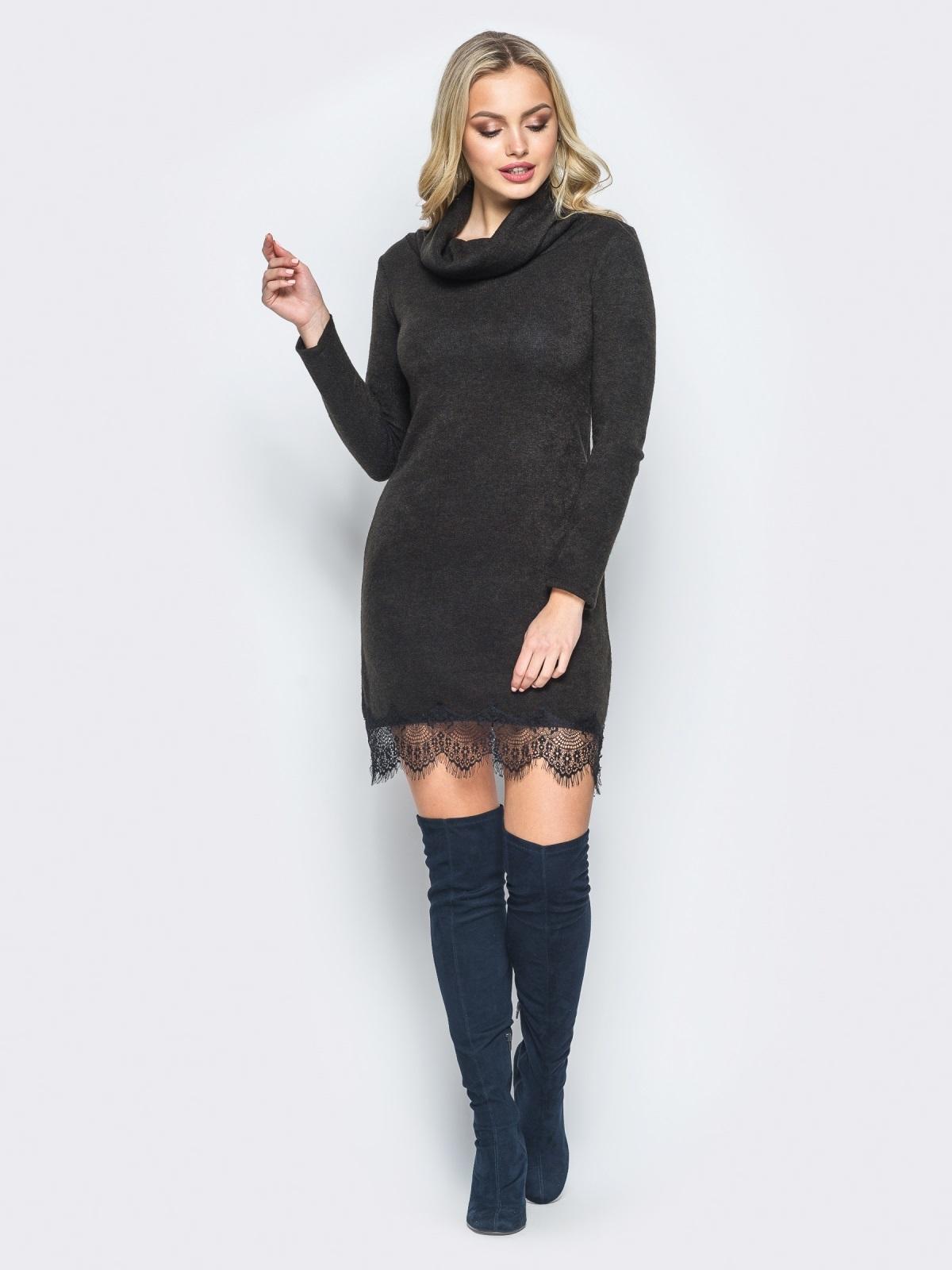 Платье 25190/2