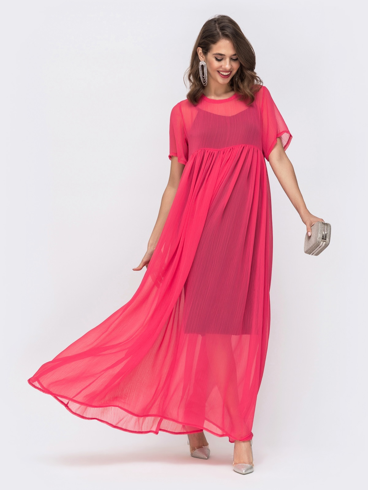 Платье 17476/2-MO
