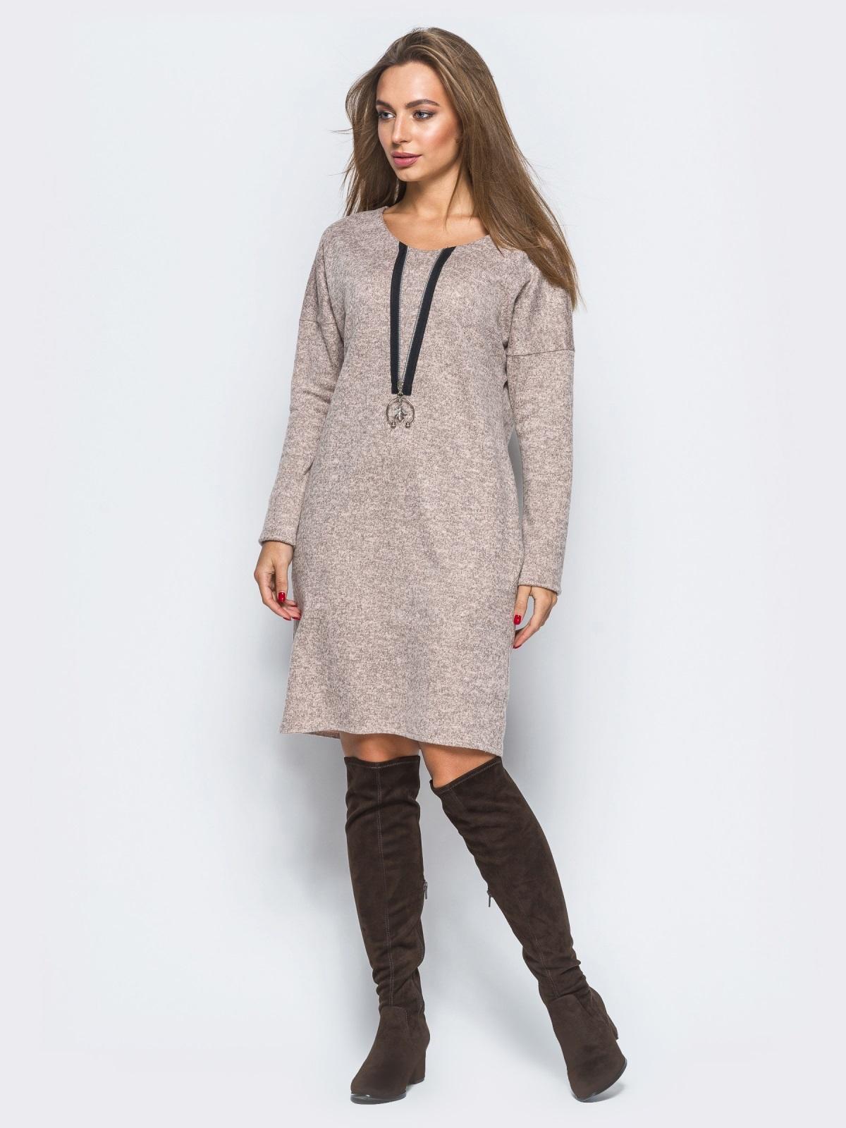 Платье 15603/1