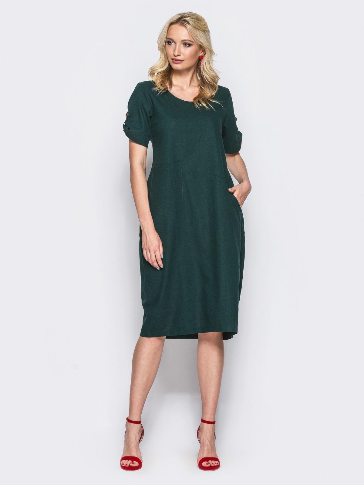 Платье 98086/2