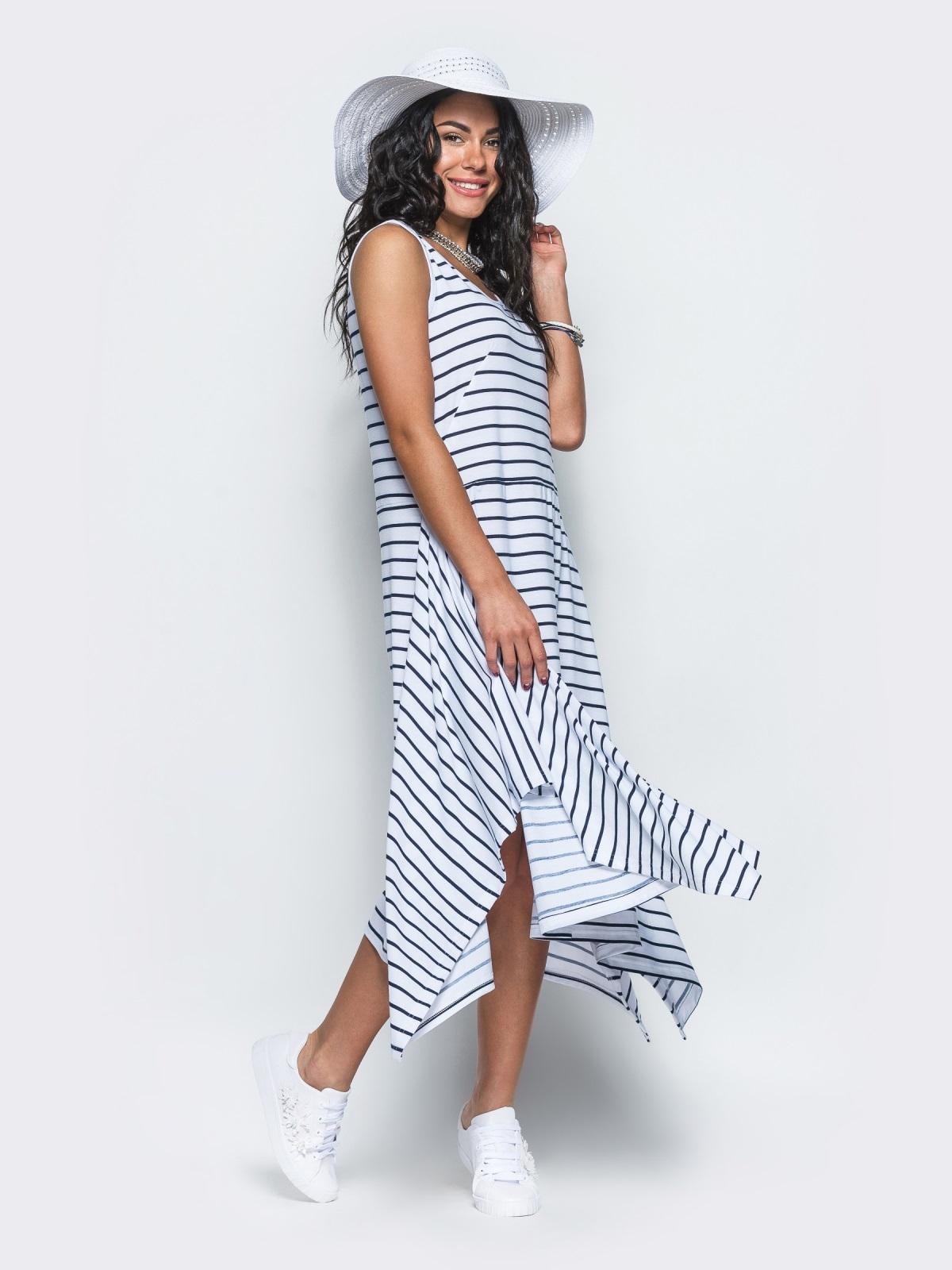 Платье 14170