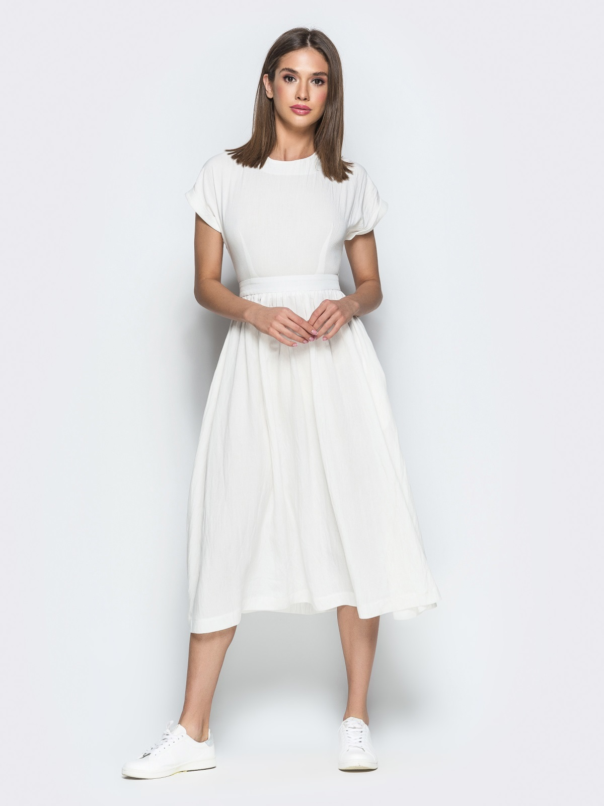 Платье 62432