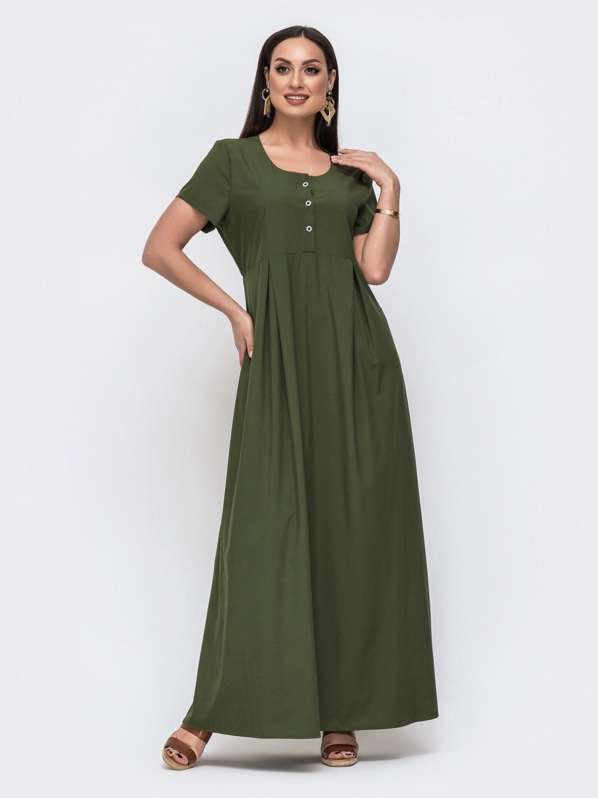 Платье 700716/1