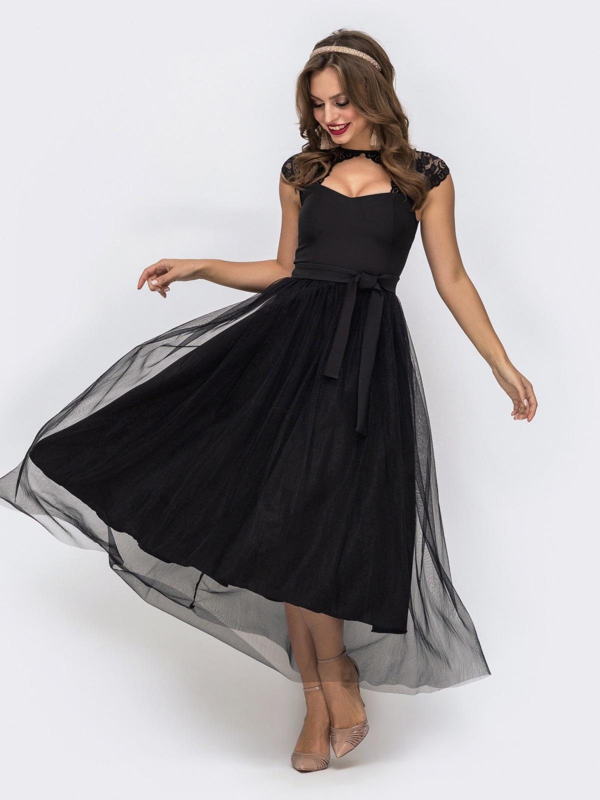 Платье 400537-MO