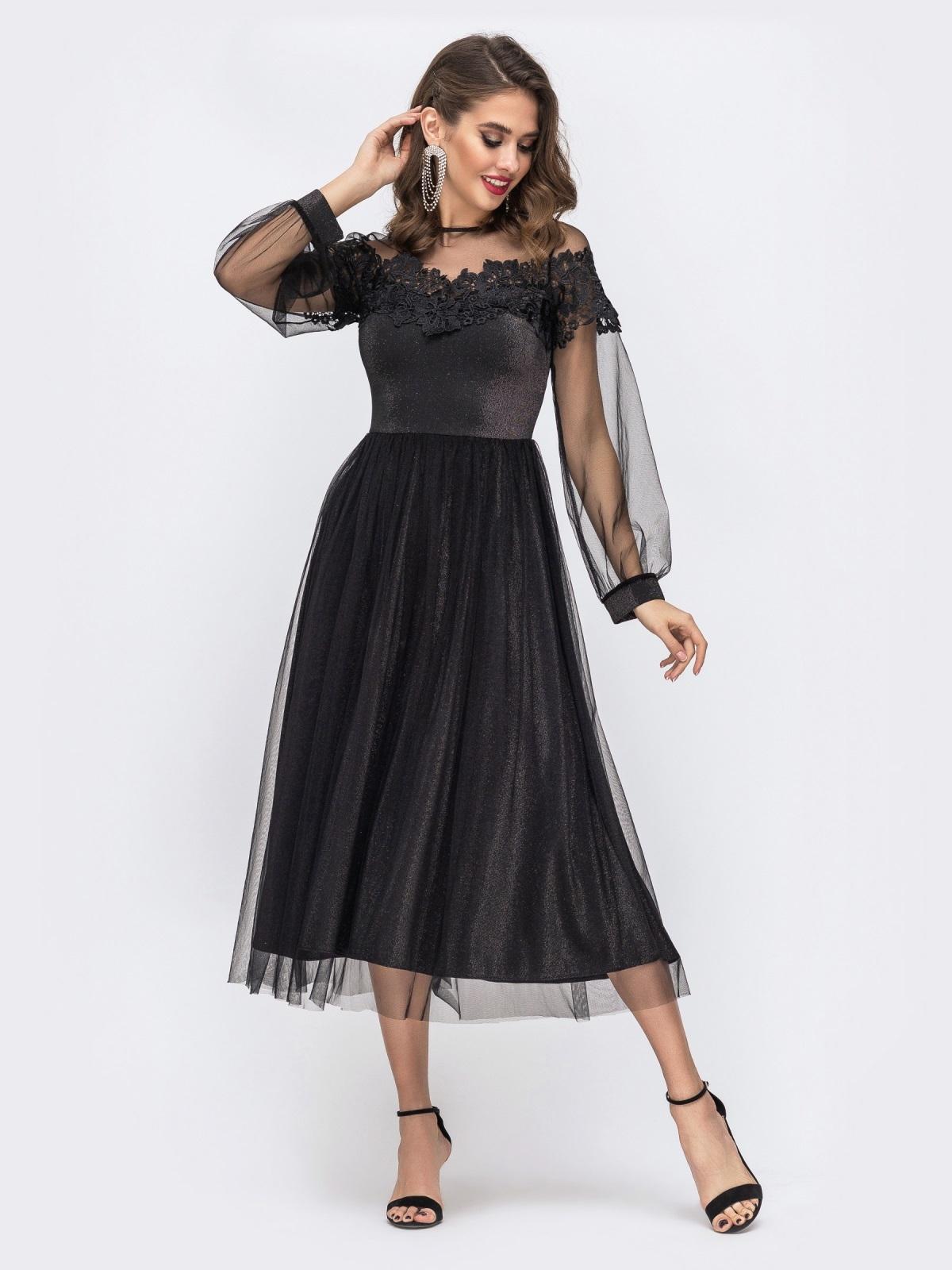 Платье 400538-MO